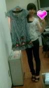 ℃-ute 公式ブログ/ファッショナブルな洋服 画像2