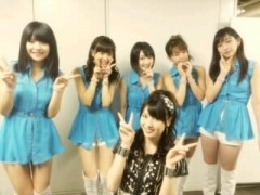 ℃-ute 公式ブログ/2015年…(((o(* ゜▽゜*)o))) 画像3