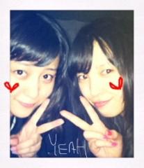 ℃-ute 公式ブログ/お疲れさんです。 画像1