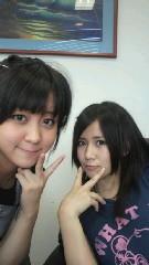 ℃-ute 公式ブログ/はぎちゃんで〜す 画像3