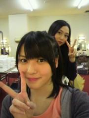 ℃-ute 公式ブログ/準備中 画像2