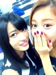 ℃-ute 公式ブログ/Power(^o^) 画像2
