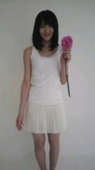 ℃-ute 公式ブログ/ようやく予約……寒いですね 画像1