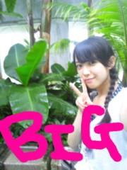 ℃-ute 公式ブログ/夢。 画像2