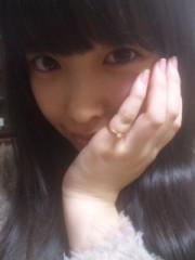 ℃-ute 公式ブログ/自己管理! 画像2