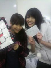 ℃-ute 公式ブログ/思い入れの曲 画像3