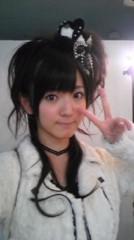 ℃-ute 公式ブログ/あーあ…笑( あいり) 画像1