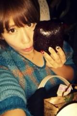 ℃-ute 公式ブログ/鹿児島千聖 画像2