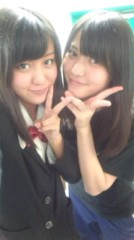℃-ute 公式ブログ/雨やだあ〜〜〜 画像1