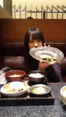 ℃-ute 公式ブログ/初めまして!中島です 画像1