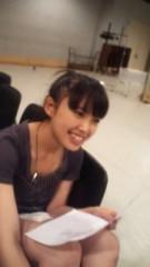 ℃-ute 公式ブログ/子供たちの夏(^-^) 画像3