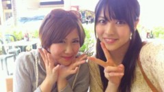 ℃-ute 公式ブログ/最終回(/_;)/~~ 画像2