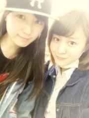 ℃-ute 公式ブログ/午前と午後。mai 画像2