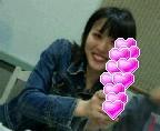℃-ute 公式ブログ/・・・こんばんは(あいり) 画像2