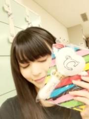 ℃-ute 公式ブログ/やってきました武道館 画像2