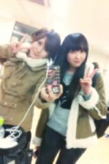 ℃-ute 公式ブログ/Chisato(^-^*) 画像1