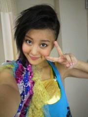 ℃-ute 公式ブログ/THE LIVE in KURASHIKI 画像1