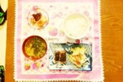 ℃-ute 公式ブログ/へへっ!千聖 画像1