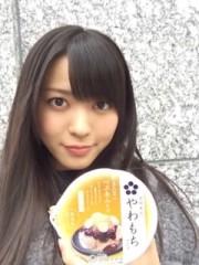 ℃-ute 公式ブログ/名古屋→仙台(^ν^) 画像3