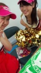 ℃-ute 公式ブログ/夏〜(^o^) 画像1