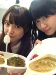 ℃-ute 公式ブログ/ぱしゃり(あいり) 画像1