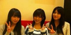 ℃-ute 公式ブログ/Thank you... 画像2