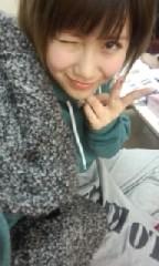 ℃-ute 公式ブログ/(◎o◎)千聖 画像1