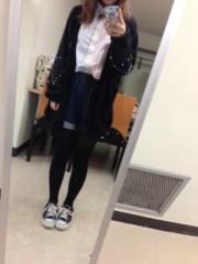 ℃-ute 公式ブログ/最高すぎた!mai 画像3