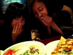 ℃-ute 公式ブログ/:-中-:お知らせあります! 画像2
