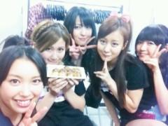 ℃-ute 公式ブログ/里保ちゃん(*^^*) 画像2