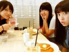 ℃-ute 公式ブログ/ついに(あいり) 画像2