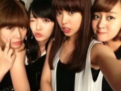 ℃-ute 公式ブログ/なごやかー(あいり) 画像3