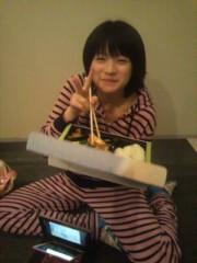 ℃-ute 公式ブログ/憂佳ちゃんの 画像1