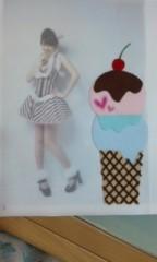 ℃-ute 公式ブログ/ドッキリ(@  ̄□ ̄@;) !! 画像3