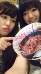 ℃-ute 公式ブログ/名古屋キャンペーン(あいり 画像1