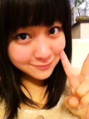 ℃-ute 公式ブログ/THE 三送会 画像2
