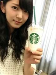 ℃-ute 公式ブログ/3県またぎ!(あいり) 画像1