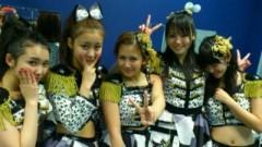 ℃-ute 公式ブログ/アイドル横丁祭!!  画像3