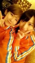 ℃-ute 公式ブログ/はい!千聖 画像1