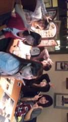 ℃-ute 公式ブログ/このメンバー千聖 画像1