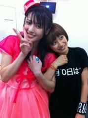 ℃-ute 公式ブログ/9/14は… 画像2