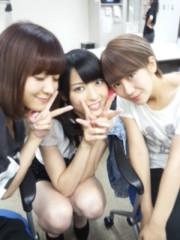 ℃-ute 公式ブログ/昨日・今日(*'-')  画像2