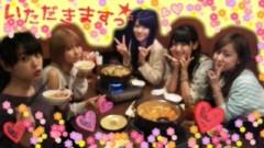 ℃-ute 公式ブログ/℃-uteみんなで( 〃▽〃) 画像3