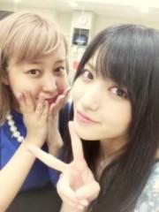 ℃-ute 公式ブログ/浜ちゃん♪(*^^)o ∀*∀o(^^* )♪ 画像1