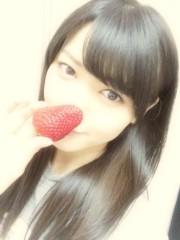 ℃-ute 公式ブログ/ポカポカ日和(o^^o) 画像1