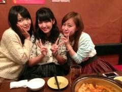℃-ute 公式ブログ/いぇーい!(あいり) 画像2