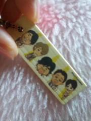 ℃-ute 公式ブログ/smile。 画像3