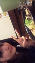 ℃-ute 公式ブログ/ちゃらっ(あいり 画像1