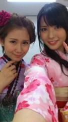 ℃-ute 公式ブログ/fromまいみ 画像1