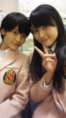 ℃-ute 公式ブログ/猪突猛進( ゜Д゜;≡;゜Д゜) 画像2